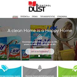 KE Dust Control