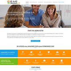 GAG Insurance 4all