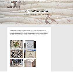Kallimarmaro