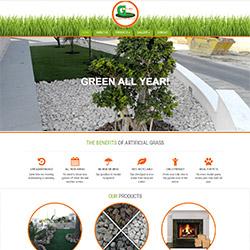 Pelides Green
